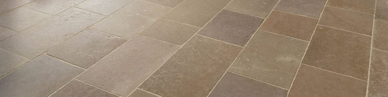 Tips On Care And Maintenance Of Your Surfaces And Floors