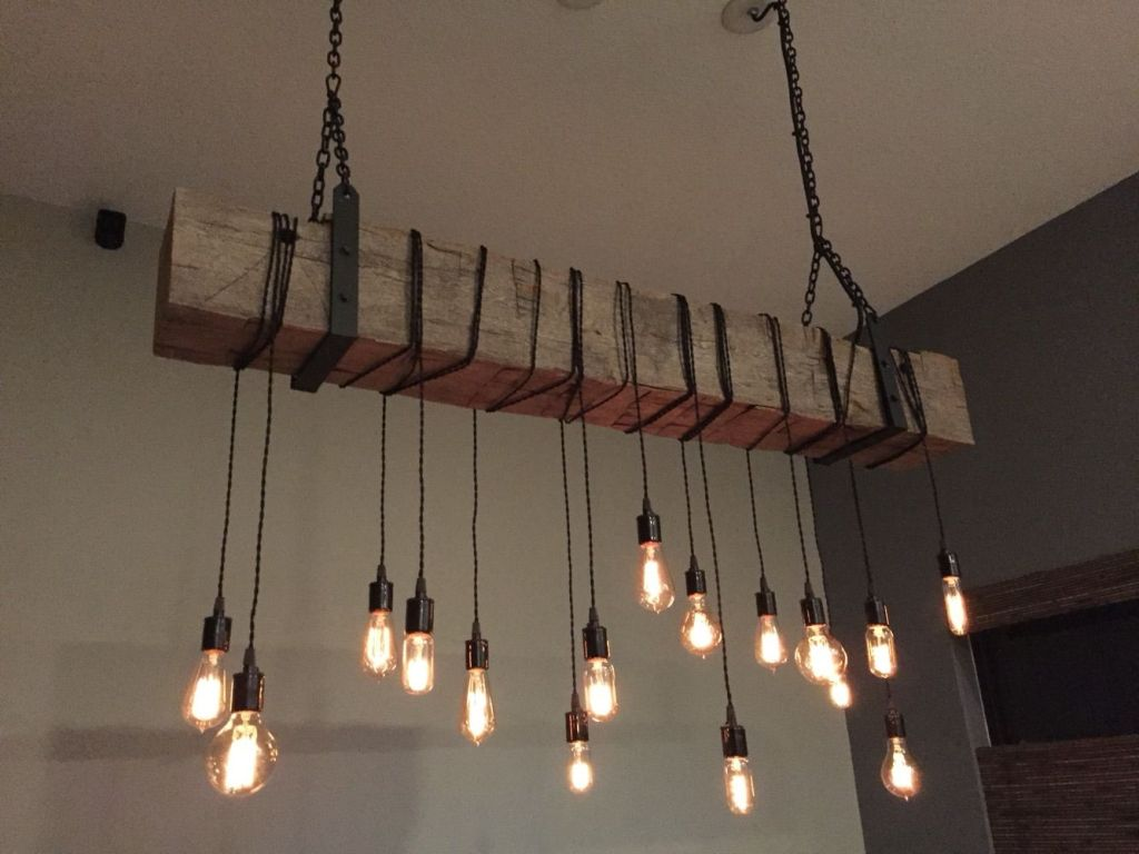 industrial lighting design. Don\u0027t Forget To Bear In Mind Your Eye Level When Installing Lighting Over A Table Avoid Blinding Yourself And Annoying Distractions At Meal Times. Industrial Design R