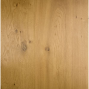 20mm Mixed Grade Giant Tectonic Engineered Oak Flooring - 380mm Wide