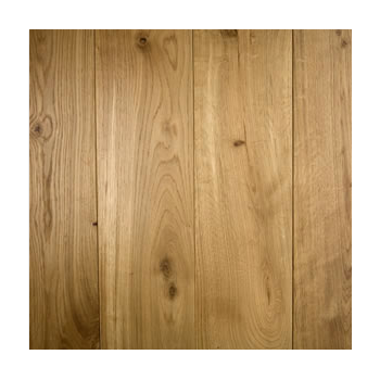 Chaunceys 20mm Oak Bristol Tectonic Engineered Character Grade Wood Flooring - Various Widths