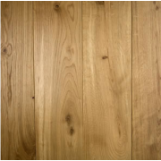 20mm Oak Bristol Tectonic Engineered Character Grade Wood Flooring - Various Widths