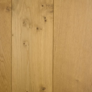 20mm Standard Original Tectonic Engineered Oak Floor - 180mm or 240mm Wide