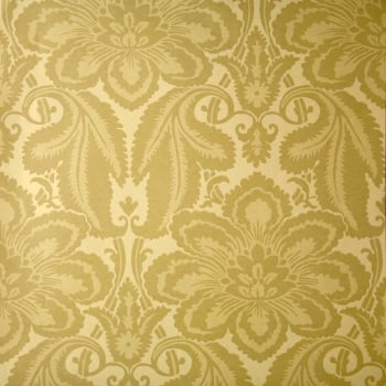 Little Greene Albemarle St - Putty