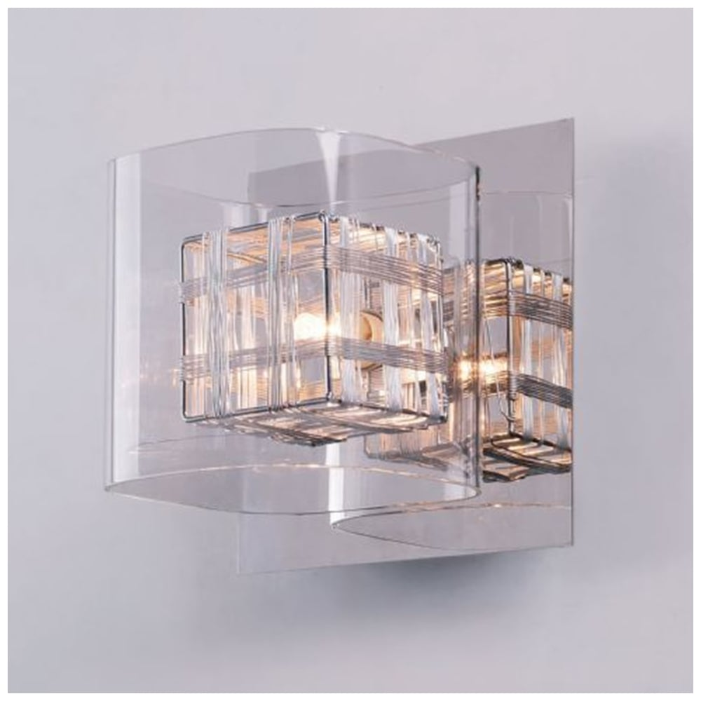 Wiring For Wall Lights