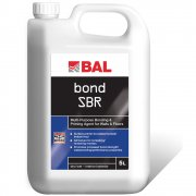Bond SBR Multi-purpose Bonding & Priming Agent for Walls & Floors