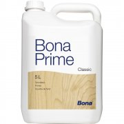 Prime Classic 5Ltr Primer for Wooden Flooring