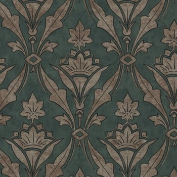 Little Greene Borough High Street - Weld