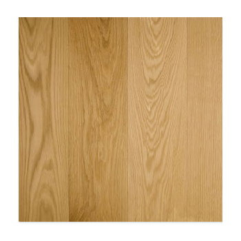 Chaunceys Bristol Tectonic Certified Oak 20mm Prime Grade Wood Flooring - Various Widths