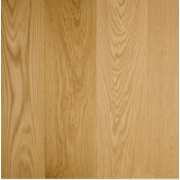 Bristol Tectonic Certified Oak 20mm Prime Grade Wood Flooring - Various Widths