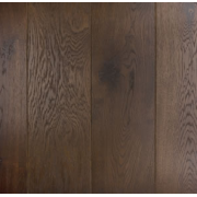 Bristol Tectonic FSC Cert 20mm Character Dark Thermo Baked Wood Flooring