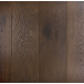 Chaunceys Bristol Tectonic FSC Cert Oak 20mm Character Grade Thermo Baked Wood Flooring