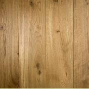 Bristol Tectonic FSC Certified Distressed Wood Flooring