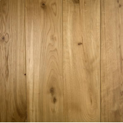 Bristol Tectonic FSC Character Grade Wood Flooring - Extra Long