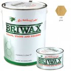 Original Old Pine Wood Wax Polish/Restorer