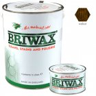 Original Walnut Wood Wax Polish/Restorer