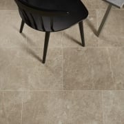 Angora Marble Honed Tile