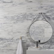 Callacatta Antigua Marble Honed Tile
