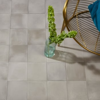 Ca'Pietra Polished Concrete Field Tile