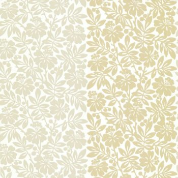 Little Greene Carlisle Street - Oak Apple Wallpaper
