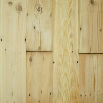 Chaunceys Machined Victorian Roof Pine Boards