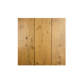 Chaunceys Reclaimed Old Railway Oak Flooring