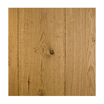 Chaunceys Regency Antique Natural Oak Wood Flooring - Solid Oak