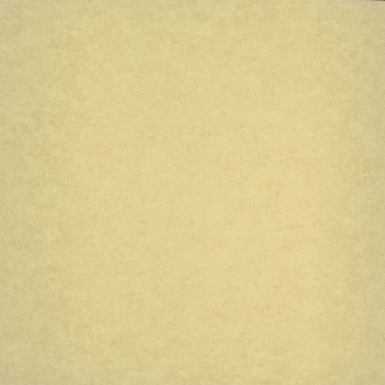 Little Greene Chesterfield Plain - Pale Sand