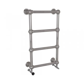 Carron Colossus Steel Wall Mounted Towel Rail