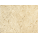 Marshalls Tile & Stone Corusante Travertine Tiles