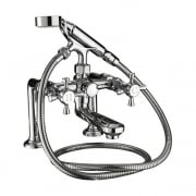 Cou Bath Shower Mixer Kit