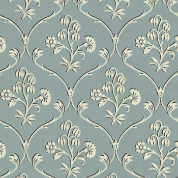 Little Greene Cranford - Sky Blue