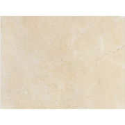 Crema Marfil Honed Marble Tiles