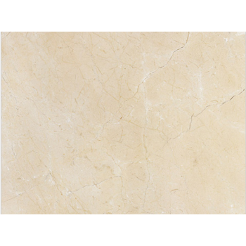 Marshalls Tile & Stone Crema Marfil Polished Marble Tiles