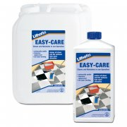 Easy Care Regular Maintenance Cleaner For All Floor Types