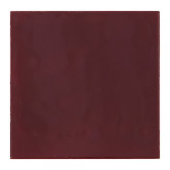 Carron Fireplace Tile Set (10) - LGC080