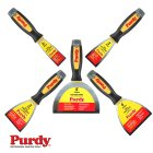 Flexible Decorators Putty/Joint Knives