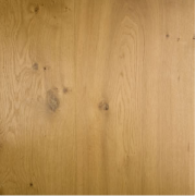 Giant Oak Flooring - Solid