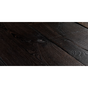 Grand Restoration Solid Oak Flooring - Antique Fired