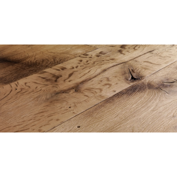 Chaunceys Grand Restoration Solid Oak Flooring - Antique Gold