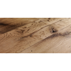 Grand Restoration Solid Oak Flooring - Antique Gold