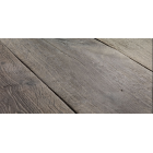 Grand Restoration Solid Oak Flooring - Antique Grey