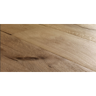 Grand Restoration Solid Oak Flooring - Antique Natural