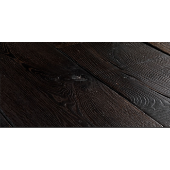 Chaunceys Grand Restoration Tectonic Oak Flooring - Antique Fired