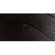 Grand Restoration Tectonic Oak Flooring - Antique Fired