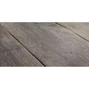 Grand Restoration Tectonic Oak Flooring - Antique Grey