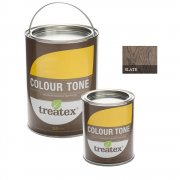 Hardwax Oil Colour Tone 11050 - Slate