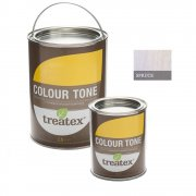 Hardwax Oil Colour Tone 11070 - Spruce