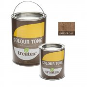 Hardwax Oil Colour Tone 11084 - Antique Oak
