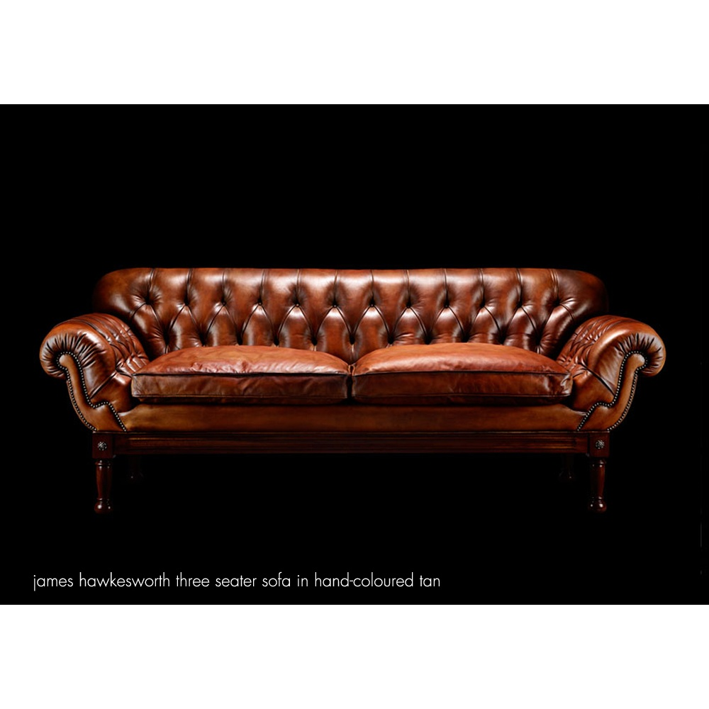 fleming howland heirloom collection john hawkesworth range fleming howland from period. Black Bedroom Furniture Sets. Home Design Ideas