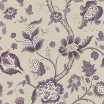 Little Greene High Street - Lavender